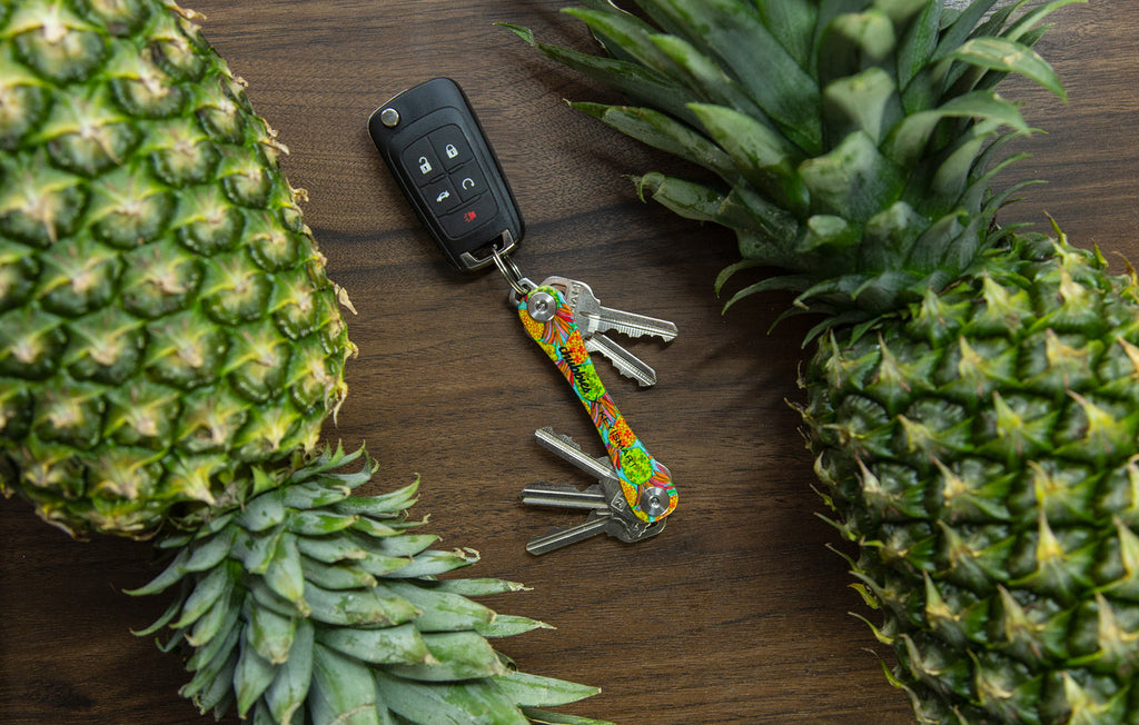 KeySmart™  X Chubbies