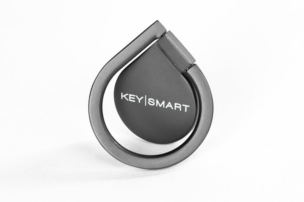 KeySmart Phone Grip Ring