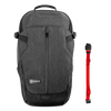 Urban21 Backpack | Commuter Professional Business Backpack