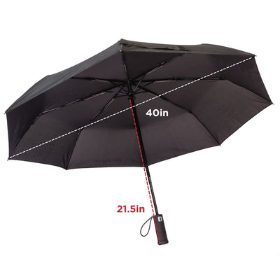 RainTorch Umbrella