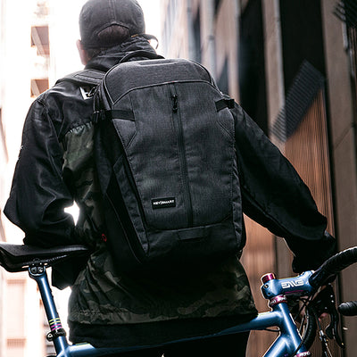 21 Commuter Backpack