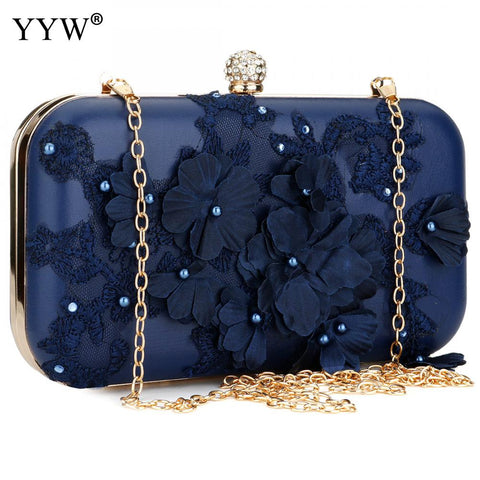 New Women Clutch Bag