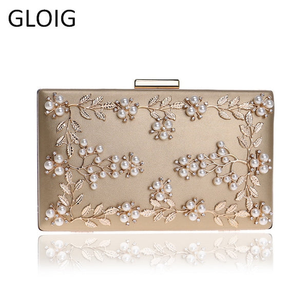 Fashion Evening Clutch Bags