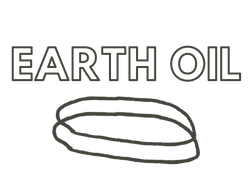 EARTH CONNECTION OIL