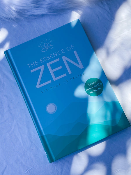 Essences of Zen