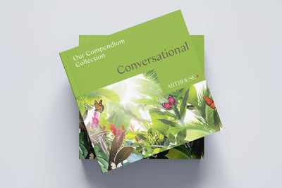 Conversational collection