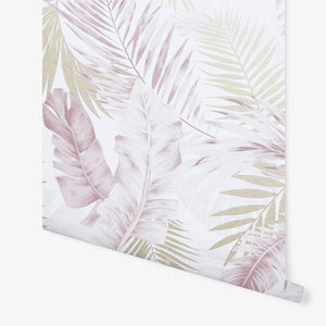 Soft Tropical Blush/Gold ArtiStick