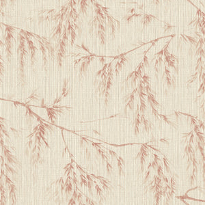 Willow Tree Neutral & Rust