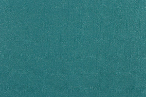 Glitterati Plain Emerald Green
