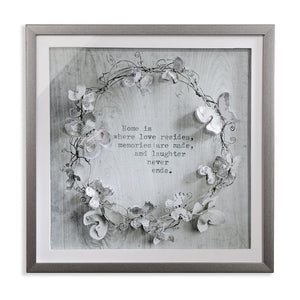 Memories Diamante Frame