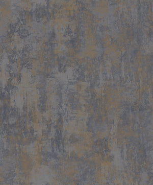 Stone Textures Graphite & Gold