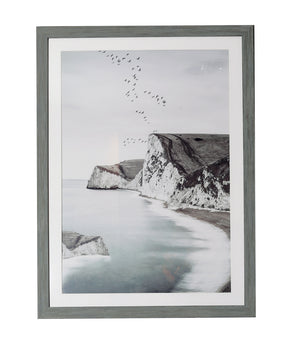 Durdle Door Beach Wall Art