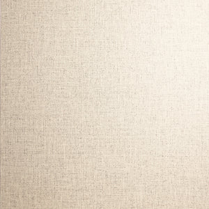 Country Plain Cream