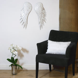 Small Angel Wings
