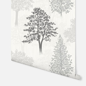 Diamond Tree Mono sw12