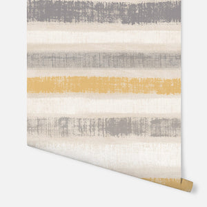 Painted Stripe Ochre