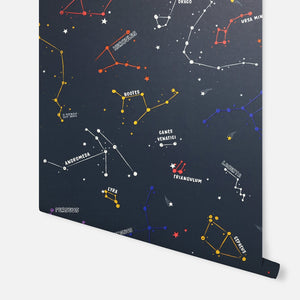 Constellations Navy Multi