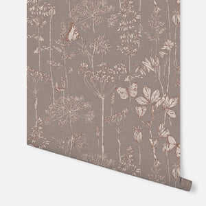 Meadow Floral Chocolate