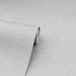 Calico Plain Grey