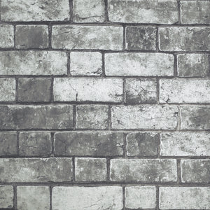 Brickwork Grey