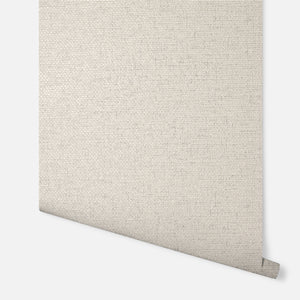 Calico Plain Neutral