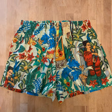Load image into Gallery viewer, Frida Shorts - Various Colors