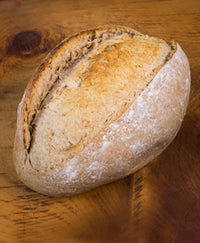 Kapiti Artisan Bakehouse - Otaki Sourdough Bread