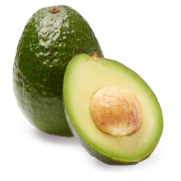 Avocado - Hass