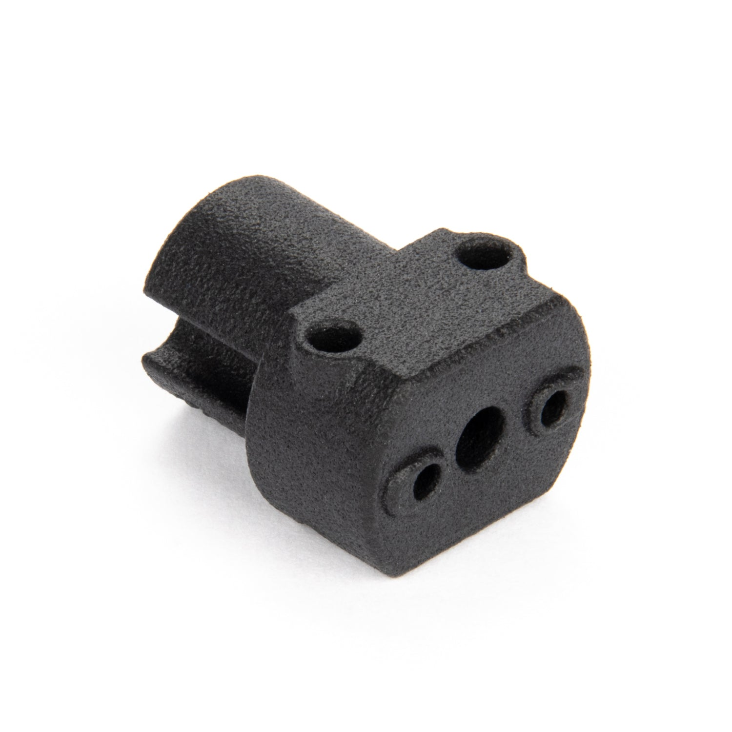 DDX Hotend Adapter For Mosquito® (Horizontal)