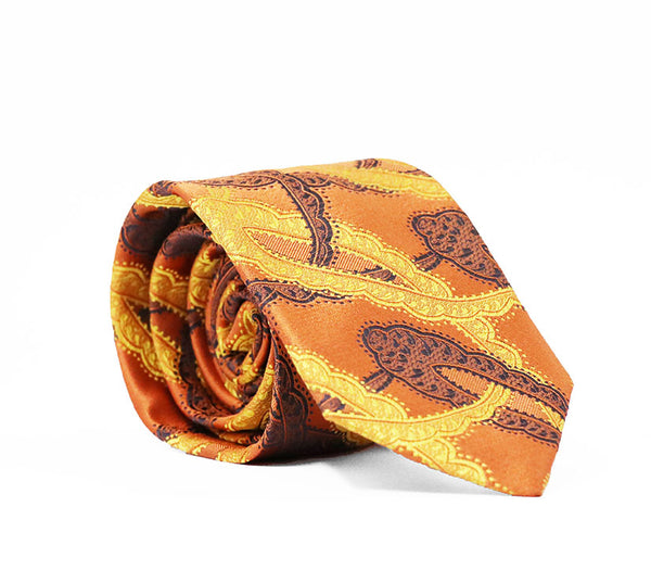 1919 Centenary Collection Tie