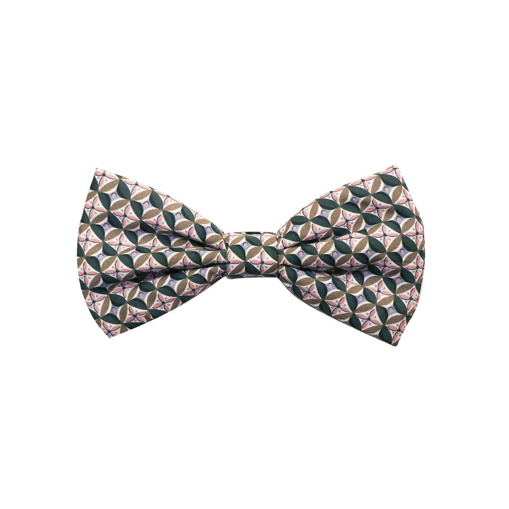 Bow Tie Liberty Cotton Sebastian