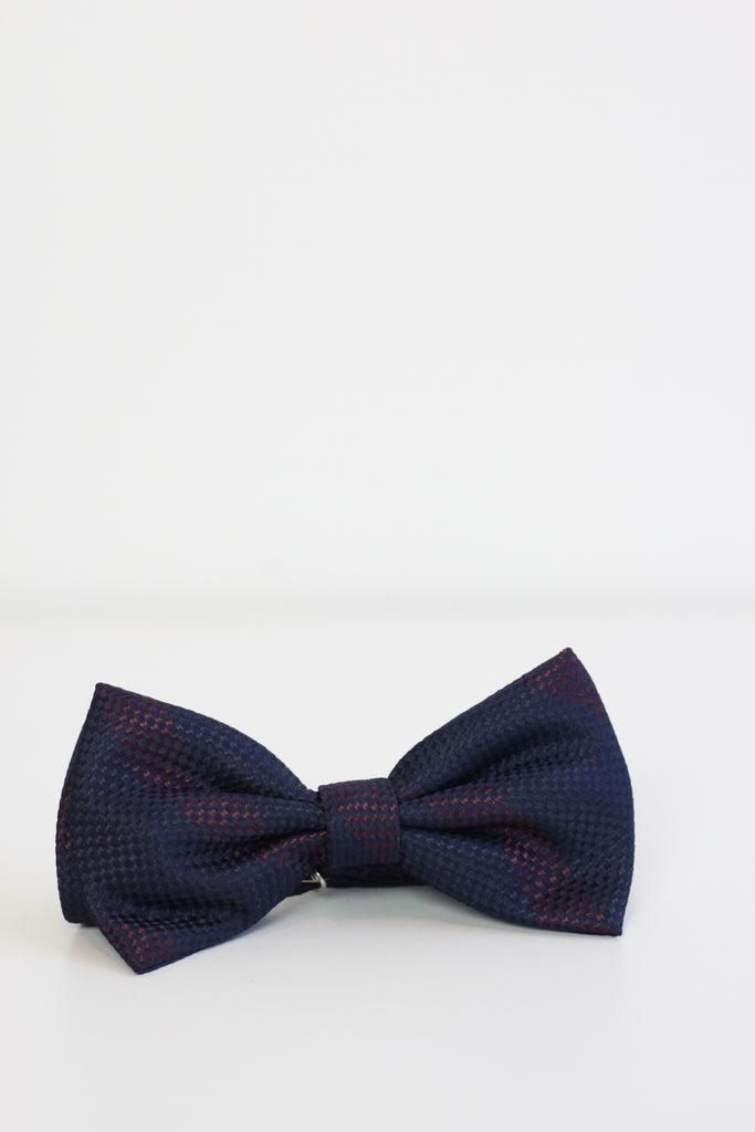 Bow Tie Classic Midnight HT