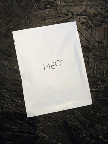 MEO Face Mask FILTER