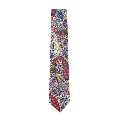 Tie Liberty Cotton Bourton