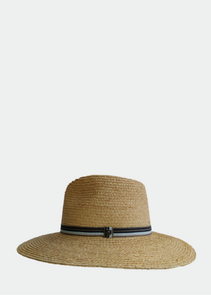 Hat Madagascan Explorer