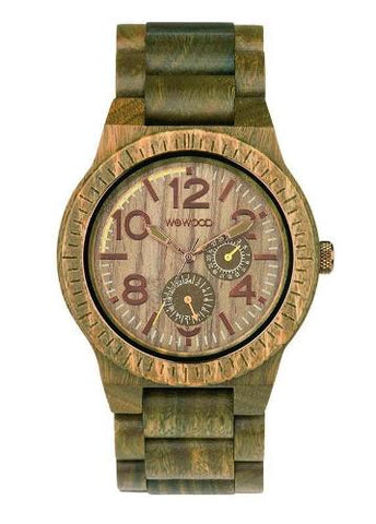Kardo Army Watch