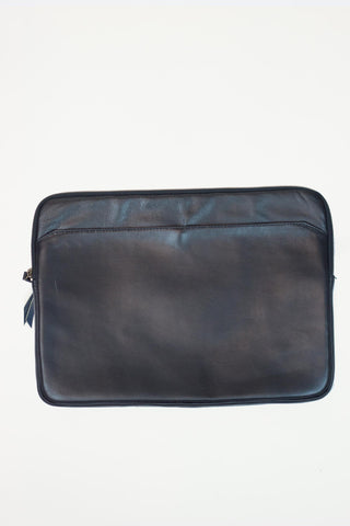 Mandatory Laptop Sleeve Black