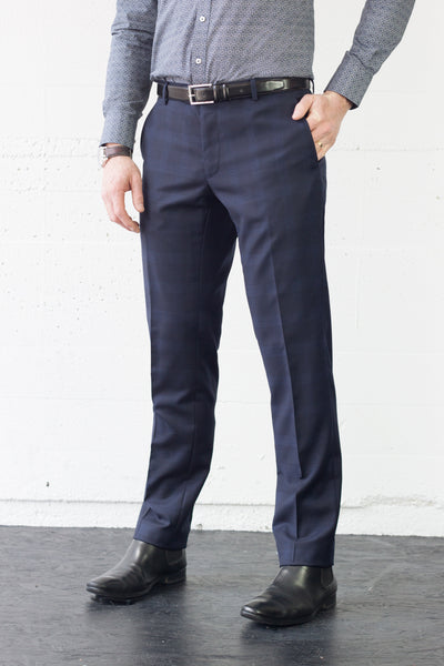 JB Blue Lagoon Trouser