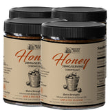 Apple Pie Honey - Monthly Subscription