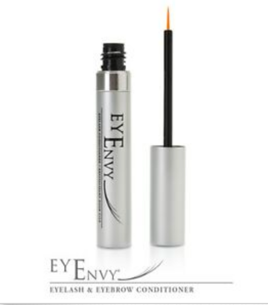 EyEnvy® Lash & Brow Serum CONTACT US TO PURCHASE