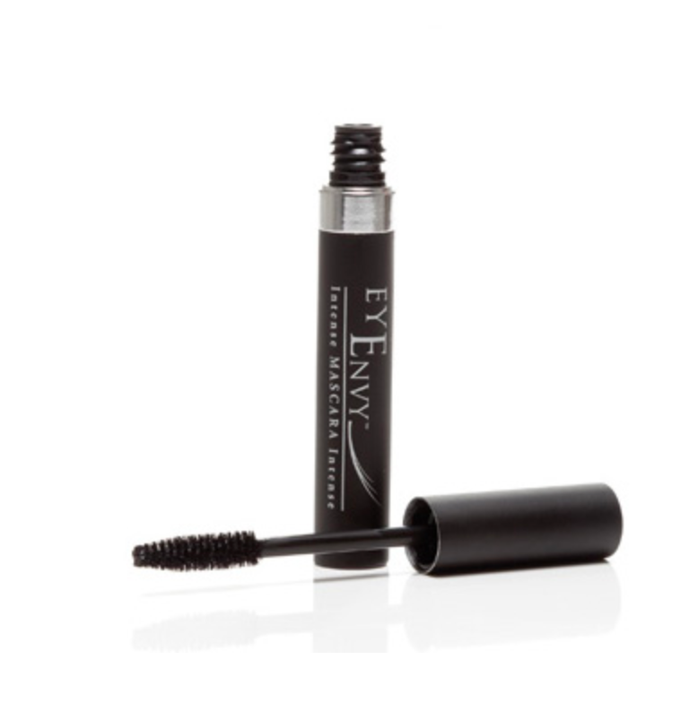 EyEnvy® Mascara CONTACT US TO PURCHASE
