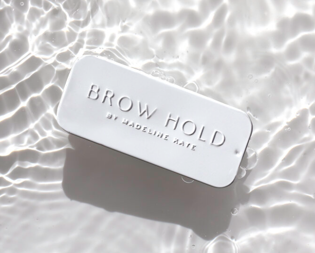 Brow HOLD