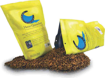 Horse Quencher 3.5lb Pouch