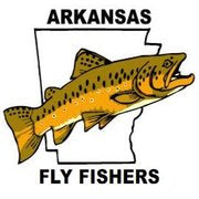 Arkansas Fly Fishers