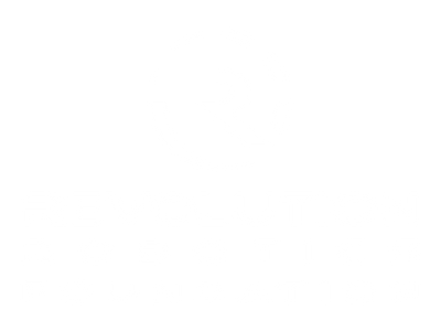 Press Release: Revolution Robotics Foundation Unveils Robotics Kit Via Kickstarter Campaign