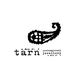 tarn contemporary jewellery