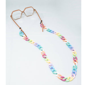 Catena Rainbow Pastel