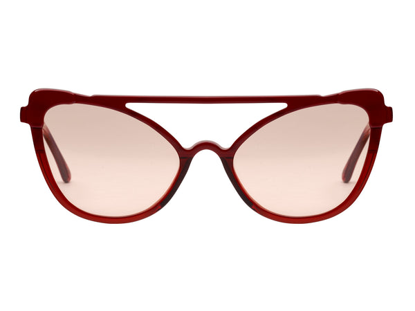 Gattara Sunglasses