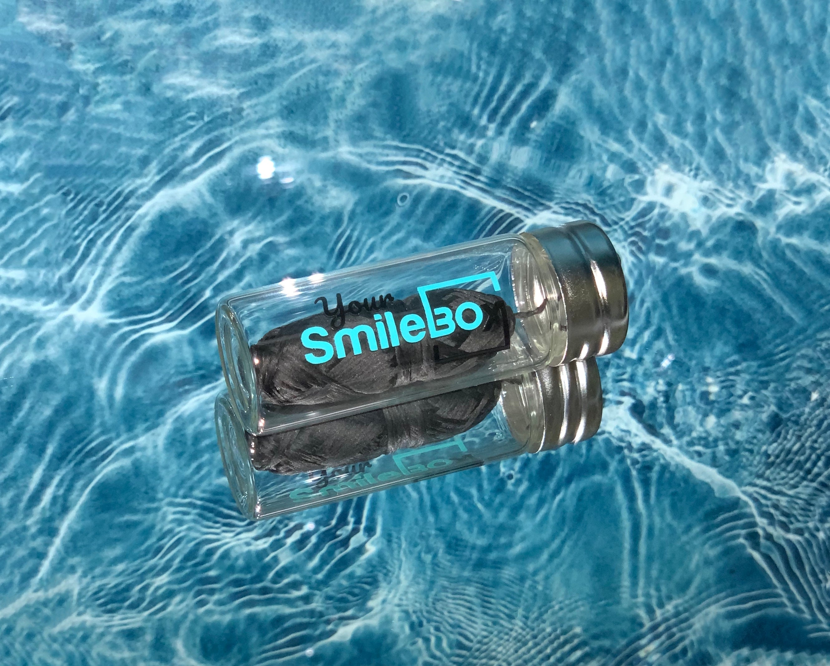 YourSmileBox Dental Floss