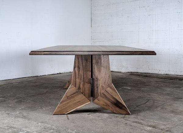 The Peralta Table